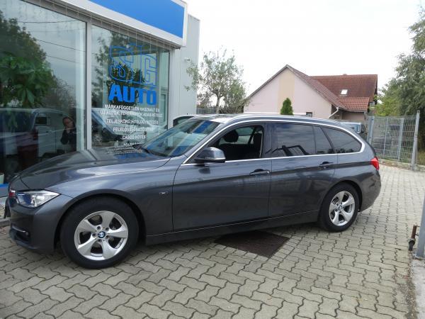 BMW 320 Sport,Led,,Navi,Xenon