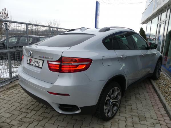 BMW X6 M50D Automata,Head Up,360 Kamera,,Monitor