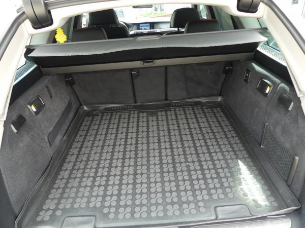 BMW 530d Aut,Head  up,Pan.Te,Bi X,Sport,Navi