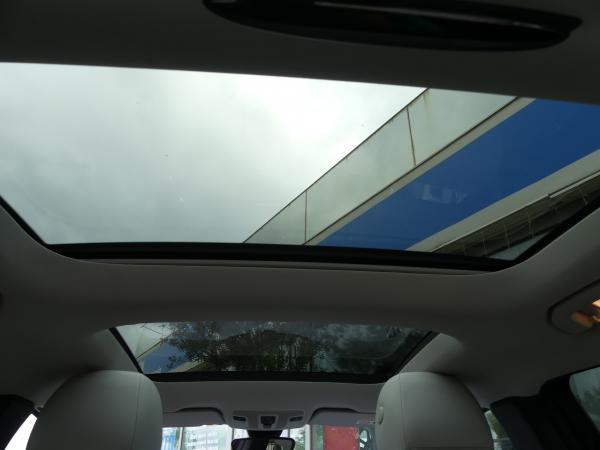 Mercedes-Benz GLA 200CDi 7G-DCT,Pan.Te,Kamera,Led,Bőr,Navi