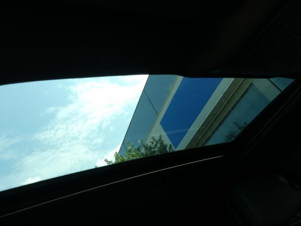 BMW X6 4.0D Automata M Pack,Üveg Te.,Kamera,Navi,Kamera